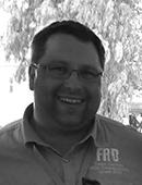 Dr. med. Christian Günzel