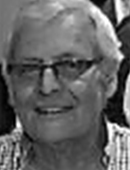 Herbert Grieser